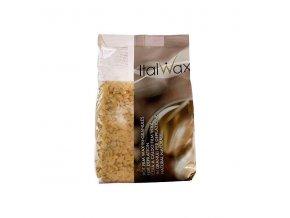italwax filmwax zrnka vosku 1 kg prirodni