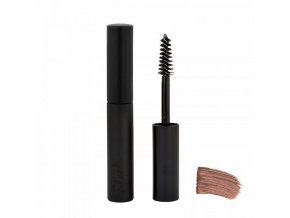 brow perfector product 3