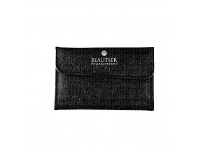 2039456295 x1p4vono 500px tweezer pouch medium