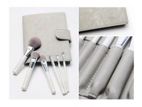 cosmetic makeup brush set 6 pieces 6pcsxxx