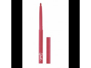twist up lip pencil raspberry
