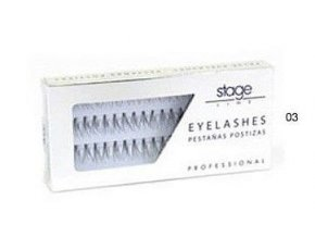stage line eye lashes orez