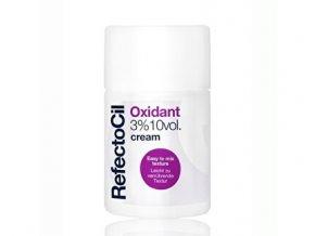 oxidant creme 3 10vol 100 ml 1443261720170523152912