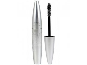 stage line mascara de pestanas ultra defined 11360
