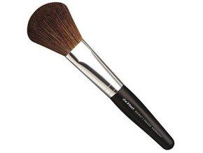 4867695449675348 55e6e0ca13c5c da vinci series 95222 powder brush oval shape 1 59 ounce