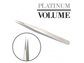platinum volume02