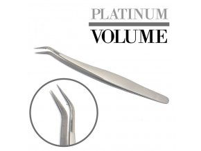 platinum volume01