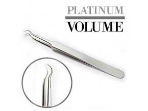 platinum volume05