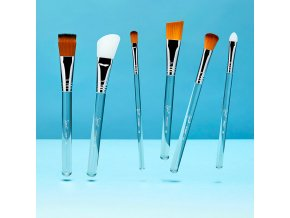 pfg large skincarebrushes launchcollection desktop 720x720