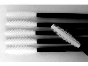 Silikonové spirálky BL lashes