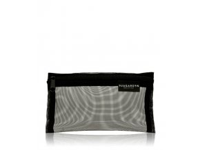 Evagarden Make Up Pochette Rete Black
