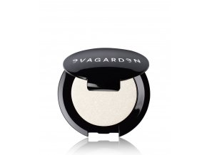 Evagarden Make Up Ombretto Diamond 256