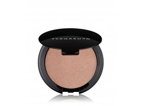 Evagarden Make Up Terra Illuminante Super Pearly Bronzer 905