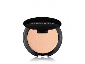 Evagarden Make Up Terra Illuminante Super Pearly Illuminant 920