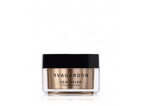 Evagarden Make Up Skin Care Seacaviar Face Cream