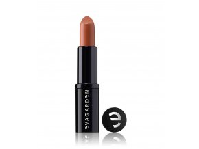 Evagarden Make Up Rossetto BB Lipstick 580 (1)