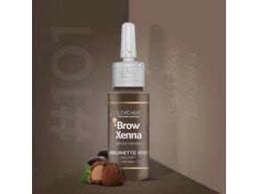 neutral brown 1