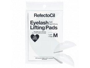 eyelashliftingpads