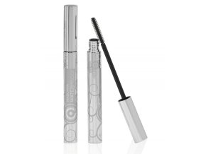 50. Ref. 223.0 Waterproof mascara