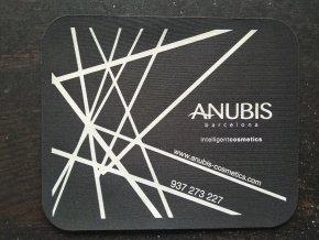 Podložka pod PC myš Anubis