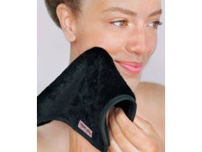 ultra soft microfiber makeup removing towels 989784 1024x