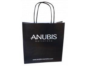 bolsa Anubis sin fondo