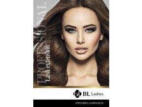 Plakat A2 BL 2020