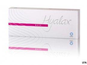 Hya LAX BASE HYALB 1 87654567 500x375