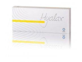 Hyalax LIGHT 1