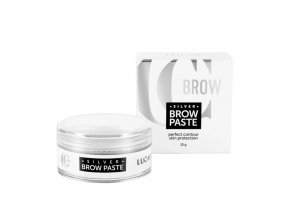 silver brow paste (1)