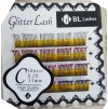 Glitter Lash 4 line 1 1200x1200