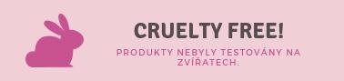 crueltyfree_final