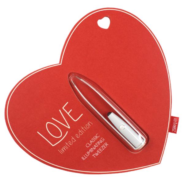 pinzeta-s-osvětlením-ECO-LOVE