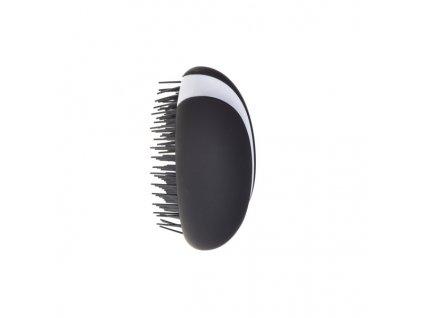 BEAUTY LOOK Cestovní hřeben na vlasy Tangle Definer