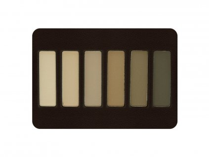 IN 20THE 20CITY 20PALETTE