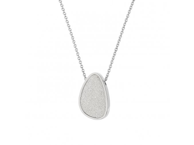 Silver Drop 2