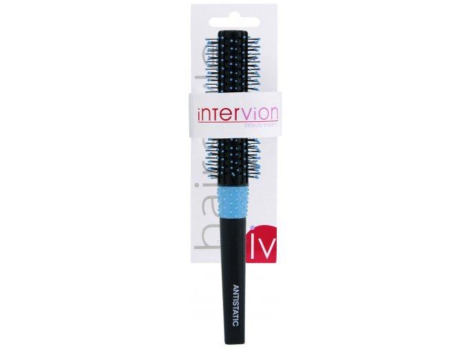 INTER-VION Modelovací kartáč na vlasy