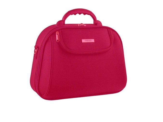 cestovní kufrik