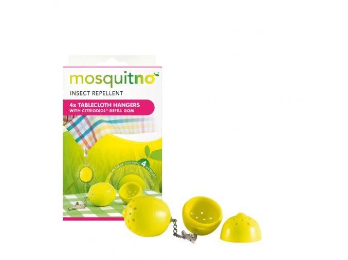 MQN 1000x1000 Citronella 8718164112997 TableClothHangers 2