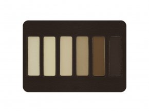 IN 20THE 20MOOD 20PALETTE