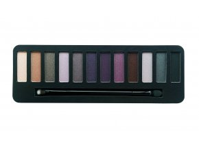 IN 20THE 20NIGHT 20PALETTE