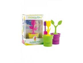800x1200 12980 flowerpot citronella collage 900x900