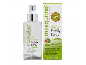 MQN 1000x1000 Cosmetics 8718164113468 FamilySpray 2