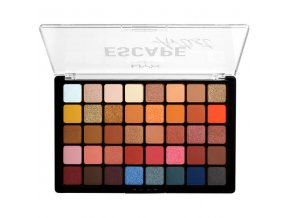 escape shadow palette
