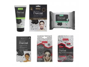 charcoal all