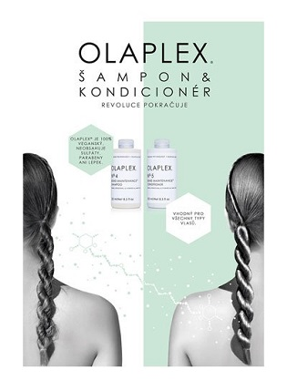 OLAPLEX