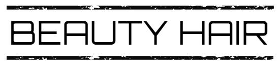 beautyhair.cz