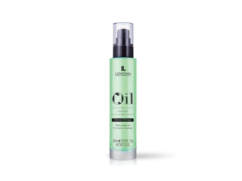 Lendan Oil Essences Ethernal Moringa moringový olej 100 ml
