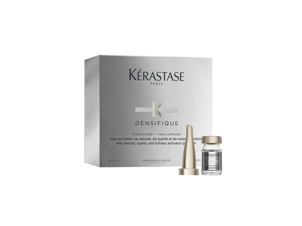 Kérastase Densifique Femme 30x6 ml (180 ml)