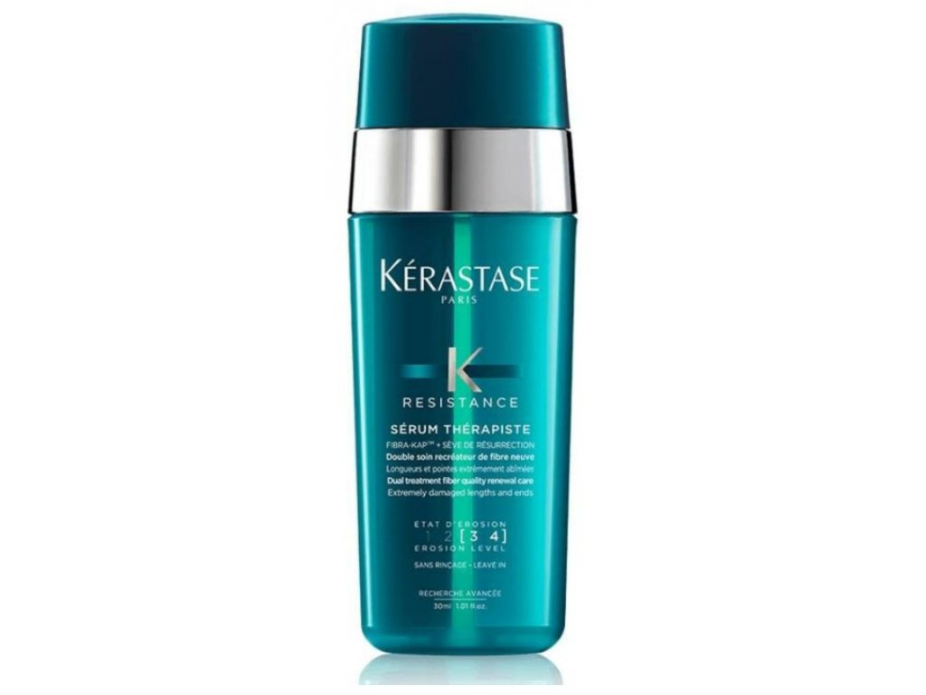 Kérastase Resistance Serum therpiste 30ml